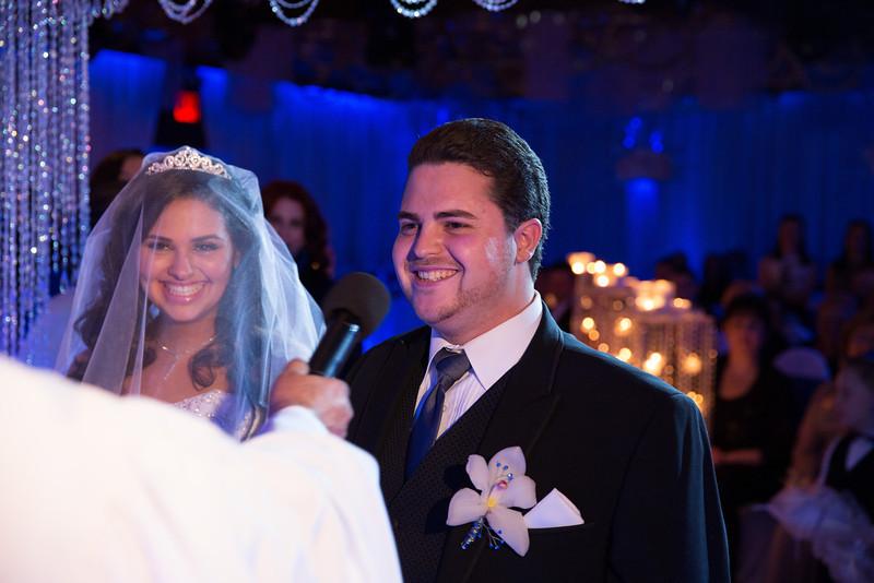 Gabby & Dima's Wedding-0397