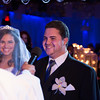 Gabby & Dima's Wedding-0397