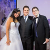 Gabby & Dima's Wedding-0931