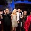 Gabby & Dima's Wedding-0860