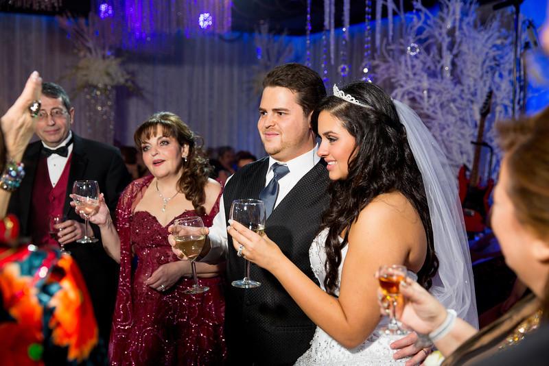 Gabby & Dima's Wedding-0803