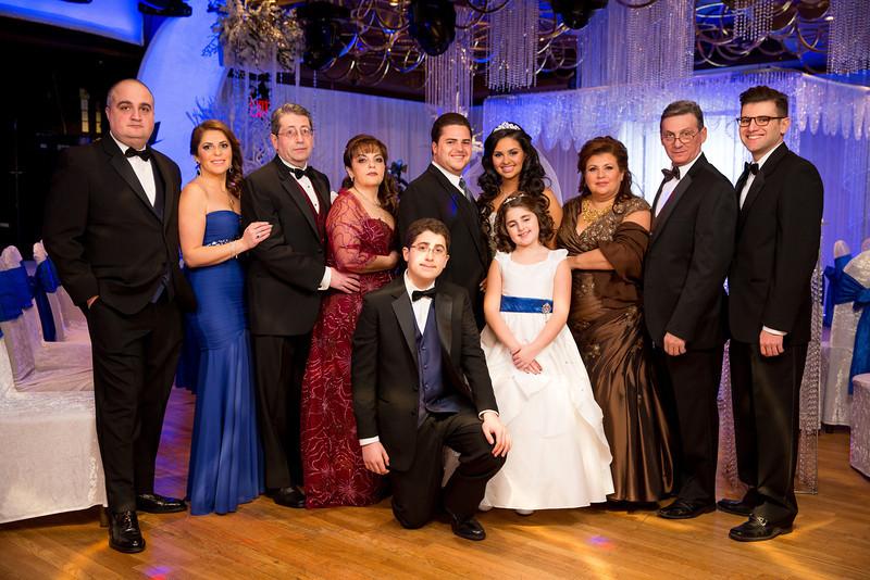 Gabby & Dima's Wedding-0097