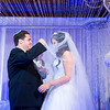 Gabby & Dima's Wedding-0462
