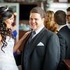 Gabby & Dima's Wedding-0080
