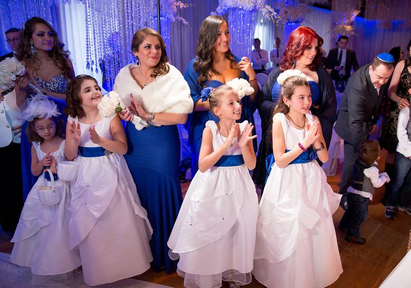 Gabby & Dima's Wedding-0374