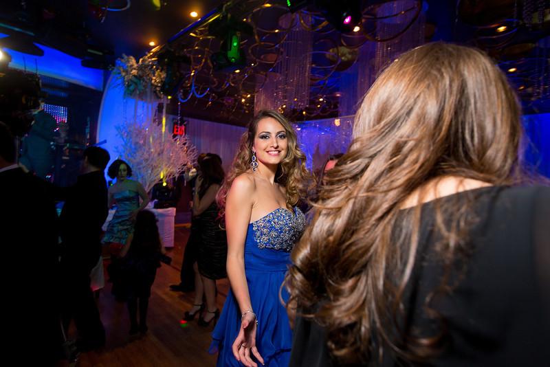 Gabby & Dima's Wedding-0689