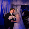 Gabby & Dima's Wedding-0487