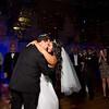 Gabby & Dima's Wedding-0672