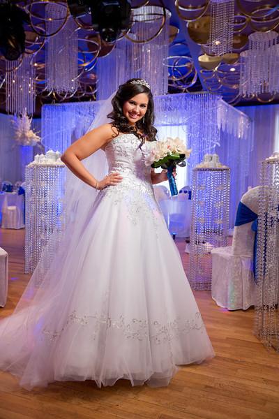Gabby & Dima's Wedding-0140