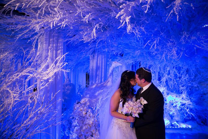 Gabby & Dima's Wedding-0497