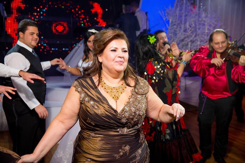Gabby & Dima's Wedding-0892
