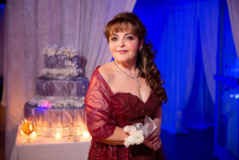 Gabby & Dima's Wedding-0191