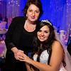 Gabby & Dima's Wedding-1130
