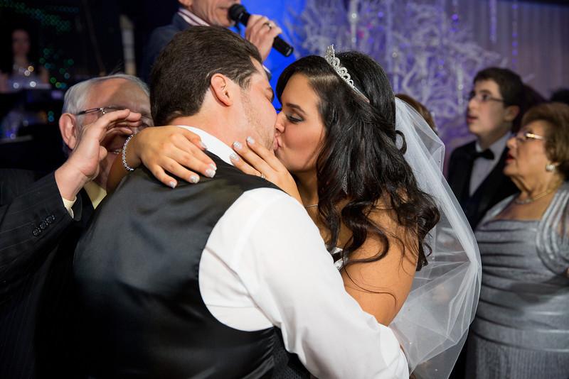 Gabby & Dima's Wedding-0908