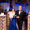 Gabby & Dima's Wedding-0306