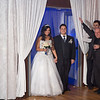 Gabby & Dima's Wedding-0498