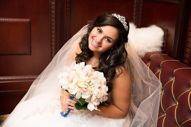 Gabby & Dima's Wedding-0223