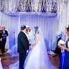 Gabby & Dima's Wedding-0456