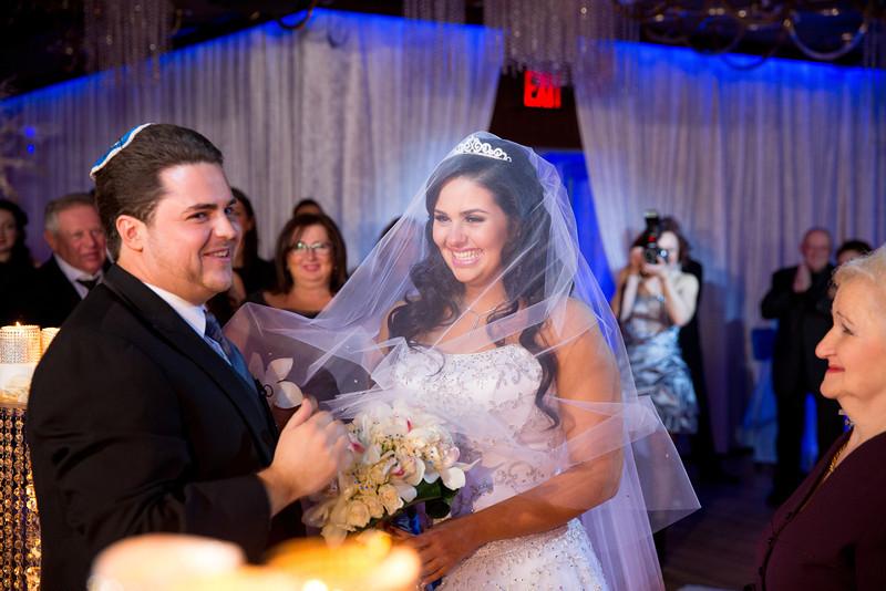 Gabby & Dima's Wedding-0370
