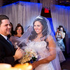 Gabby & Dima's Wedding-0370