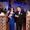 Gabby & Dima's Wedding-0312