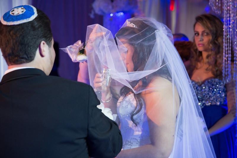Gabby & Dima's Wedding-0396