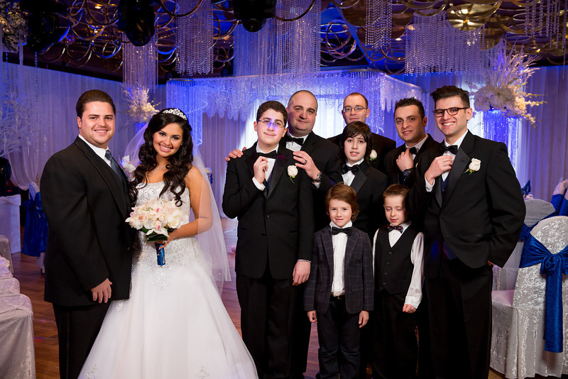 Gabby & Dima's Wedding-0159