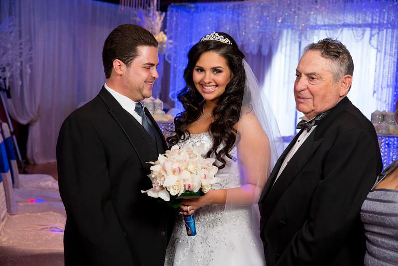Gabby & Dima's Wedding-0128