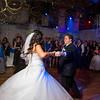 Gabby & Dima's Wedding-0596