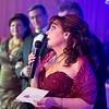 Gabby & Dima's Wedding-0531
