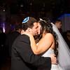 Gabby & Dima's Wedding-0673