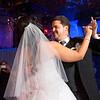 Gabby & Dima's Wedding-0585