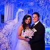 Gabby & Dima's Wedding-0492