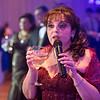 Gabby & Dima's Wedding-0533