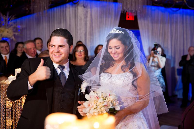 Gabby & Dima's Wedding-0371