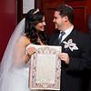 Gabby & Dima's Wedding-0251