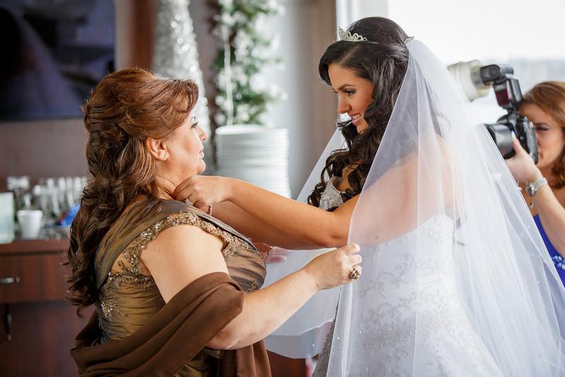Gabby & Dima's Wedding-0027