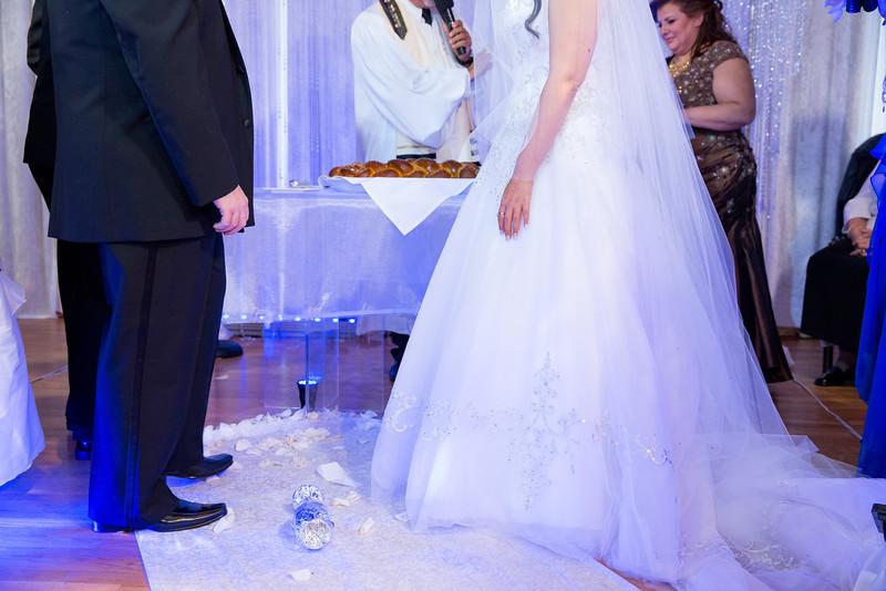 Gabby & Dima's Wedding-0457