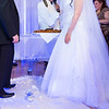 Gabby & Dima's Wedding-0457