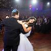 Gabby & Dima's Wedding-0613