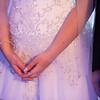 Gabby & Dima's Wedding-0425