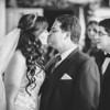 Gabby & Dima's Wedding-0075