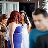 Gabby & Dima's Wedding-0050