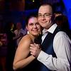 Gabby & Dima's Wedding-1128