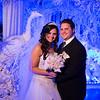 Gabby & Dima's Wedding-0490