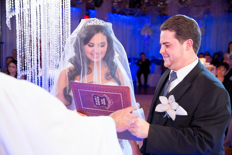 Gabby & Dima's Wedding-0451