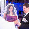 Gabby & Dima's Wedding-0451