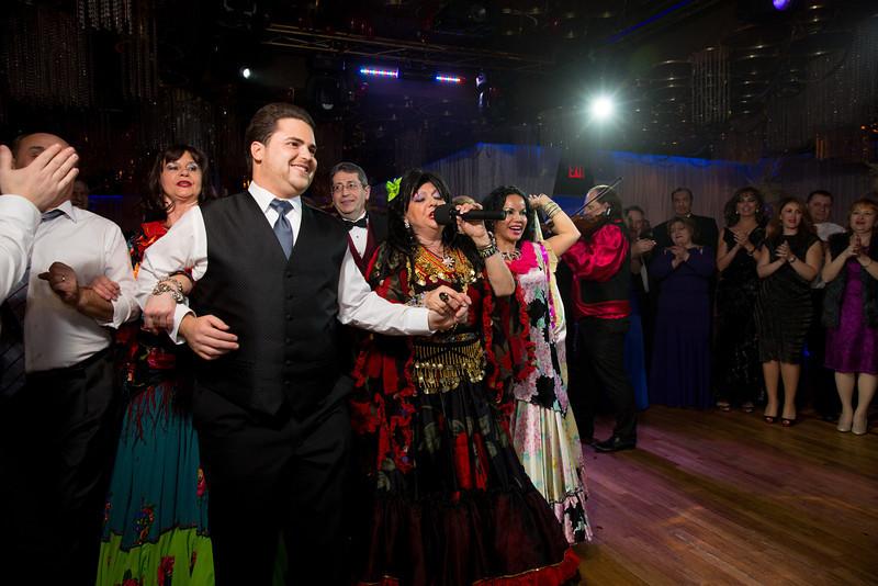 Gabby & Dima's Wedding-0868