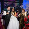 Gabby & Dima's Wedding-0804