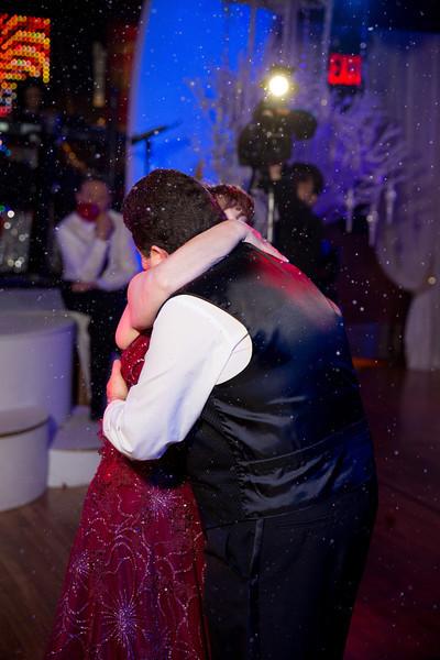 Gabby & Dima's Wedding-0961